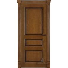 Дверь RegiDoors Барселона ДГ Patina Antico