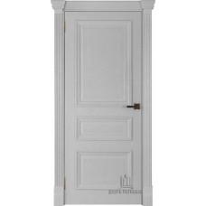 Дверь RegiDoors Барселона ДГ Perla