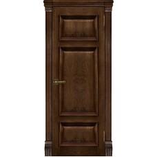 Дверь RegiDoors Мадрид ДГ Brandy