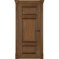 Дверь RegiDoors Мадрид ДГ Patina Antico