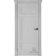 Дверь RegiDoors Мадрид ДГ Perla