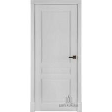 Дверь RegiDoors Прага ДГ Эмаль Белая