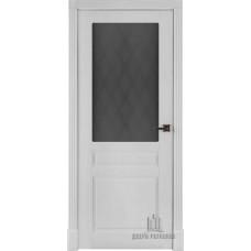 Дверь RegiDoors Прага ДО Эмаль Белая
