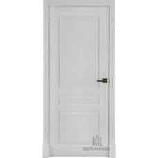 Дверь RegiDoors Турин ДГ Эмаль Белая