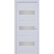 Дверь RegiDoors 226 Серый шелк RAL 7047