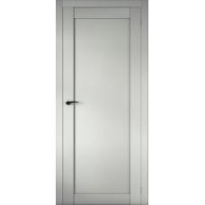 Дверь эмалит Regidoors Cobalt 20 ДГ Манхэттен