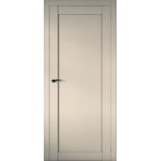 Дверь эмалит Regidoors Cobalt 20 ДГ Магнолия