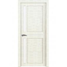 Дверь Uberture 2121 Капучино велюр