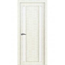 Дверь Uberture 2122 Капучино велюр