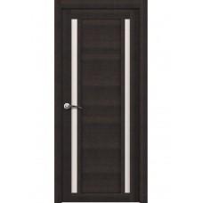 Дверь Uberture 2122 Шоко велюр