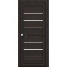 Дверь Uberture 2125 Шоко велюр