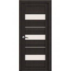 Дверь Uberture 2126 Шоко велюр