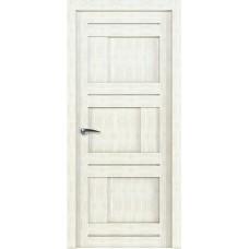 Дверь Uberture 2180 Капучино велюр