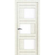 Дверь Uberture 2181 Капучино велюр