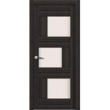Дверь Uberture 2181 Шоко велюр