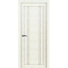 Дверь Uberture 2190 Капучино велюр