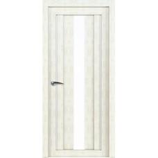 Дверь Uberture 2191 Капучино велюр