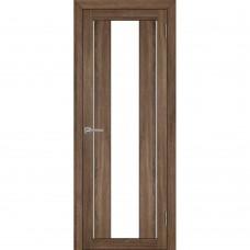 Дверь Uberture 2191 Серый велюр