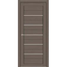 Дверь Uberture 2127 Софт Тортора
