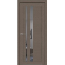 Дверь экошпон Uberture 30008 Софт тортора