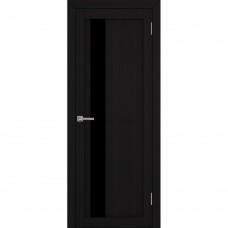 Дверь Uberture 30004 Шоко велюр
