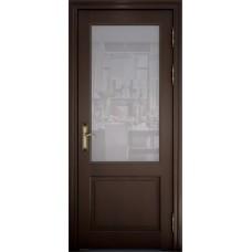 Дверь Uberture 40004 Дуб французский