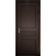 Дверь Uberture 40005 Дуб французский