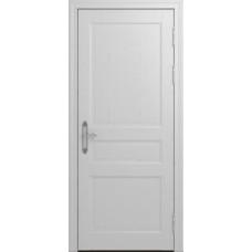 Дверь Uberture 40005 Ясень перламутр