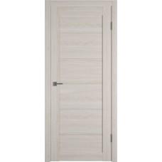 Дверь ВФД Atum Pro 32 Scansom Oak
