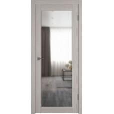 Дверь ВФД Atum Pro X32 Stone Oak зеркало Reflex