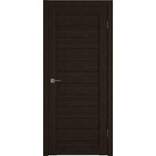 Дверь ВФД Light 6 Chocco