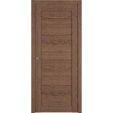 Дверь ВФД Light 6 Cinnamon