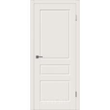 Владимирская дверь ВФД Зимняя коллекция Chester 15ДГ01 Ivory