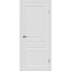 Владимирская дверь ВФД Зимняя коллекция Chester 15ДГ0 Polar