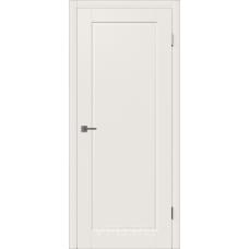 Владимирская дверь ВФД Зимняя коллекция Porta 20ДГ01 Ivory