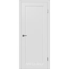 Владимирская дверь ВФД Зимняя коллекция Porta 20ДГ0 Polar