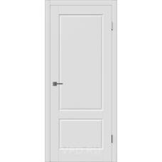 Владимирская дверь ВФД Зимняя коллекция Sheffild ДГ Polar