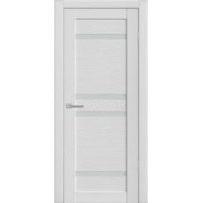 Дверь экошпон Airon Вега 02 ДО бьянки