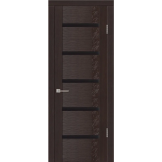 Дверь экошпон Airon Агата 05 ДО венге