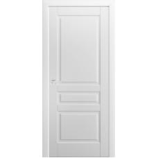 Дверь Арсенал Мальта 5 эмаль белая