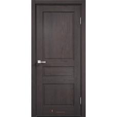 Дверь массив сосны Арсенал Мадера Нео 205ш ДГФ Сирень