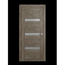Дверь ламинированная Арсенал Прайм 2134 Дуб Натуральный