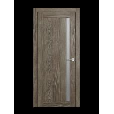 Дверь ламинированная Арсенал Прайм 1113 Дуб Натуральный