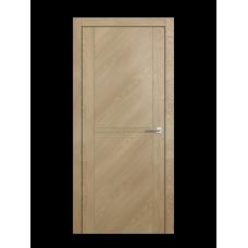 Дверь ламинированная Арсенал Прайм 2231 Дуб Золотистый