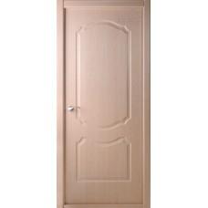 Дверь экошпон 3D Belwooddoors Перфекта ДГ клен серебристый
