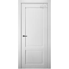 Дверь полипропилен Belwooddoors Шабли ДГ Дуб бранта