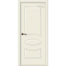 Дверь эмаль Belwooddoors Элина ДГ жемчуг