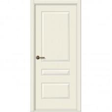 Белорусская дверь эмаль Belwooddoors Роялти ДГ жемчуг