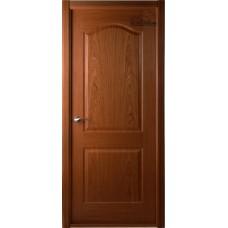 Дверь шпон Belwooddoors Капричеза ДГ орех