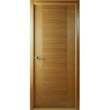 Дверь шпон Belwooddoors Классика люкс ДГ дуб